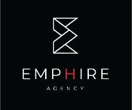 Logo Emphire Agency
