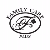 Family Care Plus