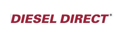 Diesel Direct