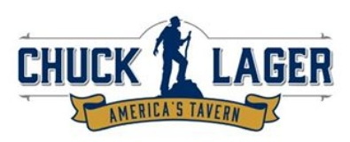 Chuck Lager - America's Tavern
