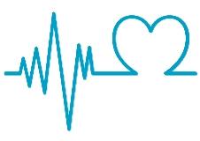 リアレイト株式会社のロゴ