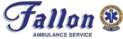 Fallon Ambulance Service