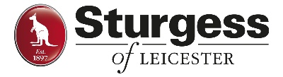 Sturgess Motor Group - go to company page