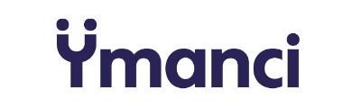 Logo Ymanci
