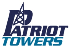 Patriot Towers