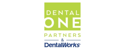 Dental One Partners & Affiliates
