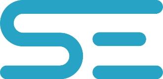 logo for SE-Stofa