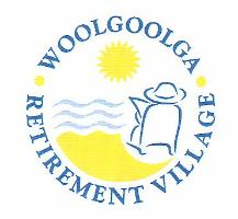Woolgoolga and District Retirement Village Ltd