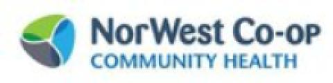 NorWest Co-op Community Health