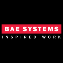 BAE Applied Intelligence, US Corp.