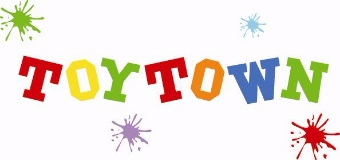 Working At Toytown Employee Reviews Indeed Co Uk