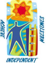 A.I.M. & Associates, Inc. logo