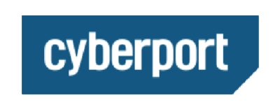 Logo Cyberport GmbH