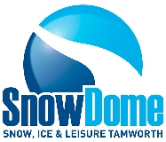 Snowdome logo