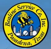 Bealine Service Company
