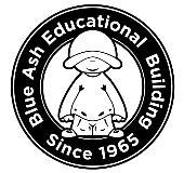 Blue Ash Educational Building