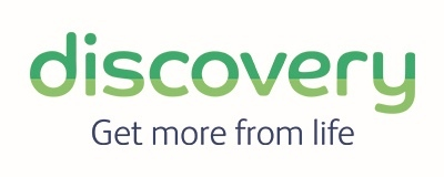 Discovery UK - go to company page