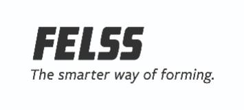 Felss Rotaform-Logo