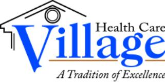 Village Health Care