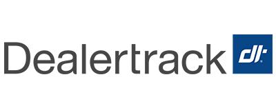 Dealertrack Technologies, Inc.