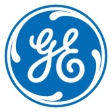 GE Global Growth & Operations