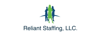 Reliant Staffing Pittsburgh