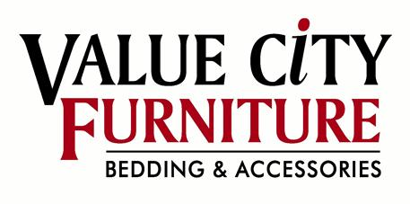 Value City Furniture NJ