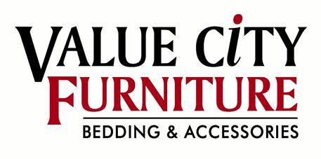 Value City Furniture NJ
