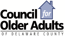 Council for Older Adults of Delaware County