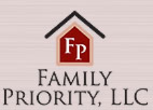 Family Priority, LLC
