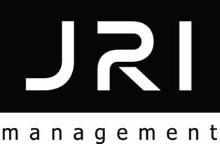 JRI Management
