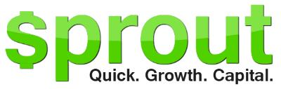 Sprout Lending