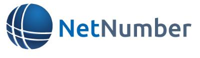 NetNumber, Inc.