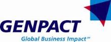 Genpact LLC