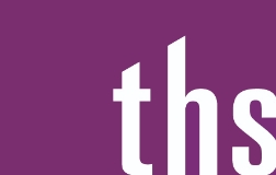 Therapeutic Health Services