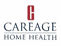 Careage Home Health