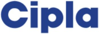 Cipla Ltd logo