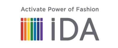 株式会社iDAのロゴ
