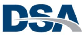 Data Systems Analysts, Inc logo