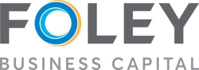 Foley Business Capital