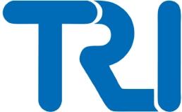 Technical Resources International, Inc.