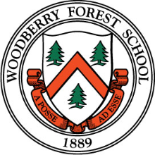 Woodberry Forest School Careers and Employment | Indeed.com