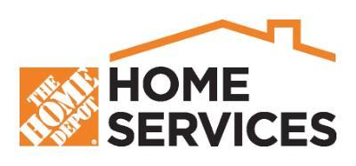 The Ohio Home Pro