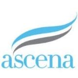 Ascena logo