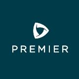 Premier Inc. logo