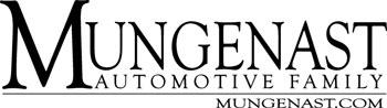 MUNGENAST AUTOMOTIVE FAMILY