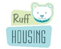 Ruff Housing