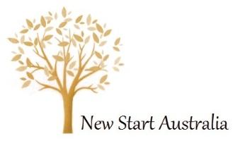 New Start Australia