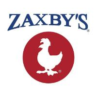 Zaxby's | BEC Group, Inc. - A Licensee of Zaxby's Franchising, Inc. - go to company page