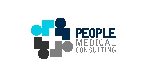 People Medical Consulting Pty Ltd